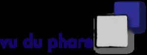 cropped-logo-vu-du-phare-avec-picto-e1339107001906.png